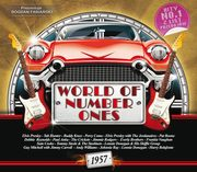 World of number ones 1957,