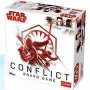 Star Wars Conflict,