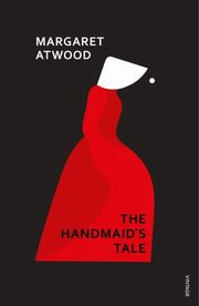 The Handmaid's Tale, Atwood Margaret