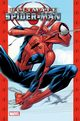 Ultimate Spider-Man Tom 2, Bendis Brian Michael