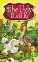 The Ugly Duckling. Fairy Tales, Peter L. Looker